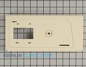 Control  Panel - Part # 1018326 Mfg Part # 8204872