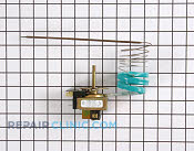 Oven Thermostat - Part # 705234 Mfg Part # 7404P027-60