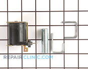 Dispenser - Part # 271409 Mfg Part # WD21X374