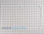 Shelf Frame - Part # 450312 Mfg Part # 218276002