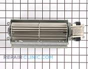 Blower Motor - Part # 502121 Mfg Part # 3183720