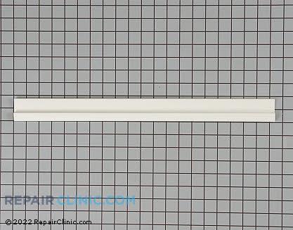 Shelf Retainer Bar 240331401 Main Product View