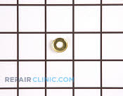 Washer - Part # 514146 Mfg Part # 3281107