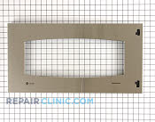 Door Frame - Part # 963331 Mfg Part # WB55X10604