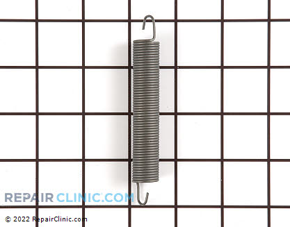 Door Spring 154237401       Main Product View