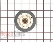 Drum Roller - Part # 966673 Mfg Part # 37001042