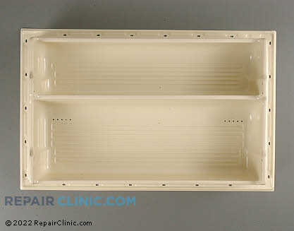 Inner Door Panel 65928-3         Main Product View