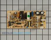 Main Control Board - Part # 1223802 Mfg Part # RF-5210-11