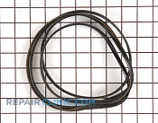 V-Belt - Part # 489610 Mfg Part # 312544