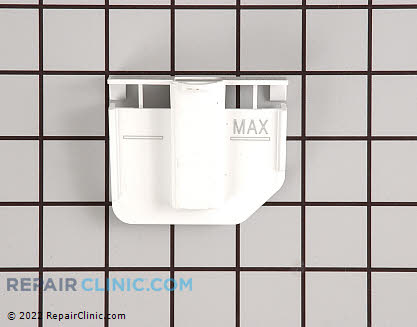 Detergent Divider 8181730         Main Product View