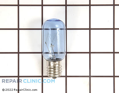 Light Bulb 241552802       Main Product View
