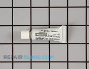 Adhesive - Part # 819857 Mfg Part # 6190160