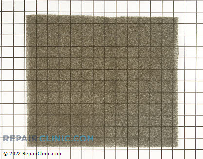 Air Filter 5303313954 Main Product View