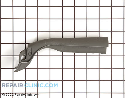 Handle Trigger W10106520A Main Product View
