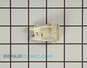 Light Socket - Part # 634761 Mfg Part # 5303319561