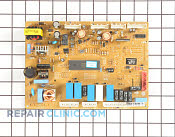 Main Control Board - Part # 1360257 Mfg Part # 6871JB1292W