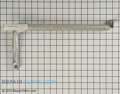 Oven Burner Tube 316114300 Main Product View