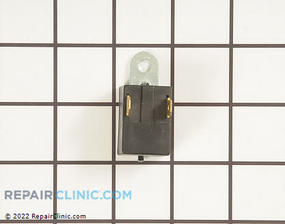 Buzzer Switch 216713700       Main Product View