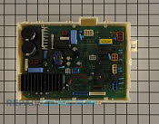 Main Control Board - Part # 1268306 Mfg Part # 6871ER1003C