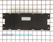 Oven Control Board - Part # 1163603 Mfg Part # 316418530