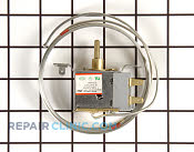 Temperature Control Thermostat - Part # 1206695 Mfg Part # BD288.05.10