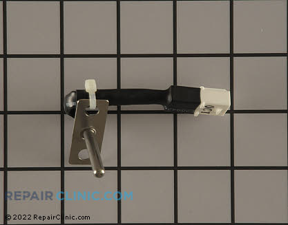 Thermistor 6322FR2046C Main Product View