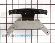 Door Hinge - Part # 907254 Mfg Part # 8519361