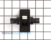 Switch turbidity sensor - Part # 947974 Mfg Part # WD21X10125