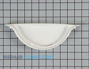 Drip Tray - Part # 969787 Mfg Part # 12593801W