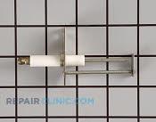 Spark Electrode - Part # 915789 Mfg Part # M406934P