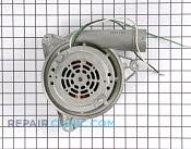 Drive Motor - Part # 1172994 Mfg Part # S99670142