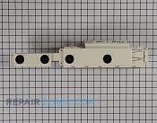 Main Control Board - Part # 1089305 Mfg Part # WH12X10252