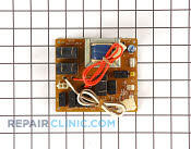 Main Control Board - Part # 288394 Mfg Part # WP29X45