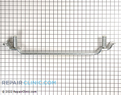 Shipping Bolt kit 134511500       Main Product View