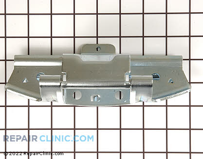 Door Hinge 134737400       Main Product View