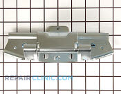 Door Hinge - Part # 1191303 Mfg Part # 134737400