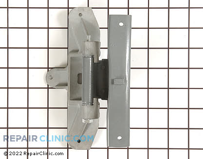 Door Hinge 137105100       Main Product View