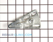 Top Hinge - Part # 1206756 Mfg Part # D50EP07
