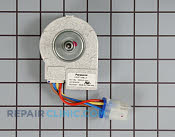 Evaporator Fan Motor - Part # 1196443 Mfg Part # 241509402