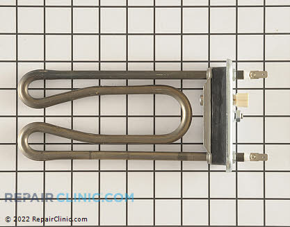 Heating Element 5301DD1001G Main Product View