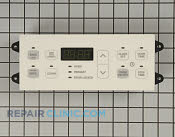 Oven Control Board - Part # 1036319 Mfg Part # 318185832