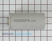 Capacitor - Part # 566134 Mfg Part # 4318131