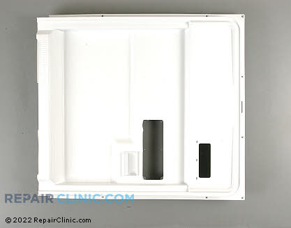 Inner Door Panel 154228502 Main Product View