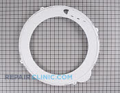 Tub ring - Part # 530753 Mfg Part # 3429902