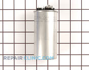 Capacitor - Part # 788208 Mfg Part # 160500710158