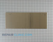 Front Door Panel - Part # 1017383 Mfg Part # 4456415