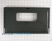 Oven Liner - Part # 1021640 Mfg Part # 00143154