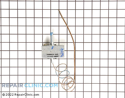 Oven Thermostat 5303935016      Main Product View