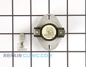 Cycling Thermostat - Part # 1246428 Mfg Part # Y56115