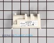 Module- sp - Part # 704322 Mfg Part # 74004285